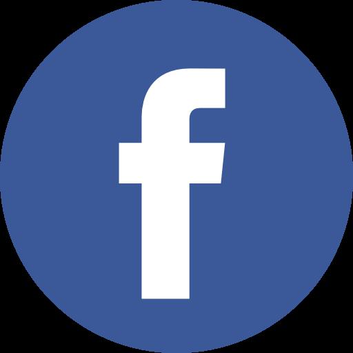 เฟสบุ๊ค เลคก้า ไทยแลนด์