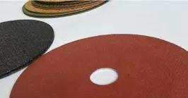 ใบตัด ใบเจียรเหล็ก มีกี่ประเภท โดย เลคก้า