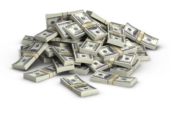 4 เทคนิค ซื้อเหล็กอย่างไรให้ได้ราคาและคุ้มค่าที่สุด โดย เลคกล้า